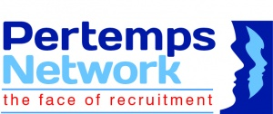 CNA International Executive Search part of Pertemps Network Group