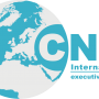 Exciting news from CNA Romania!
