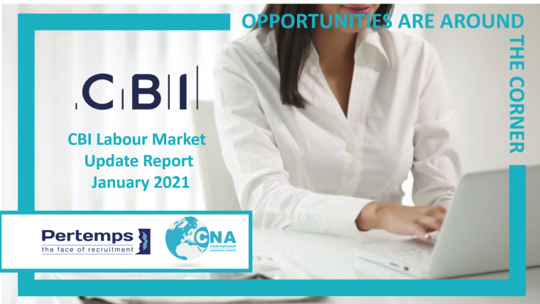 CBI Lamour Market - CNA January 2021