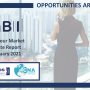 CBI Labour Market Update – February 2021